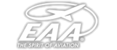 The Experimental Aircraft Association (EAA)
