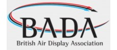 British Air Display Association (BADA)